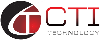 Chicago IT Company
