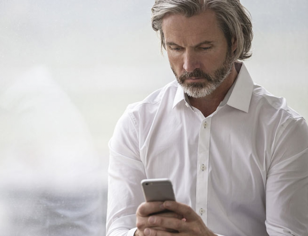 Mobile Hacking: What Your IT Consulting Partner in Naperville Wants You to Know