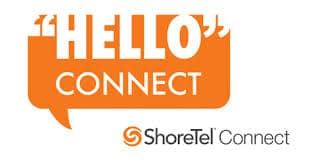 ShoreTel Chicago