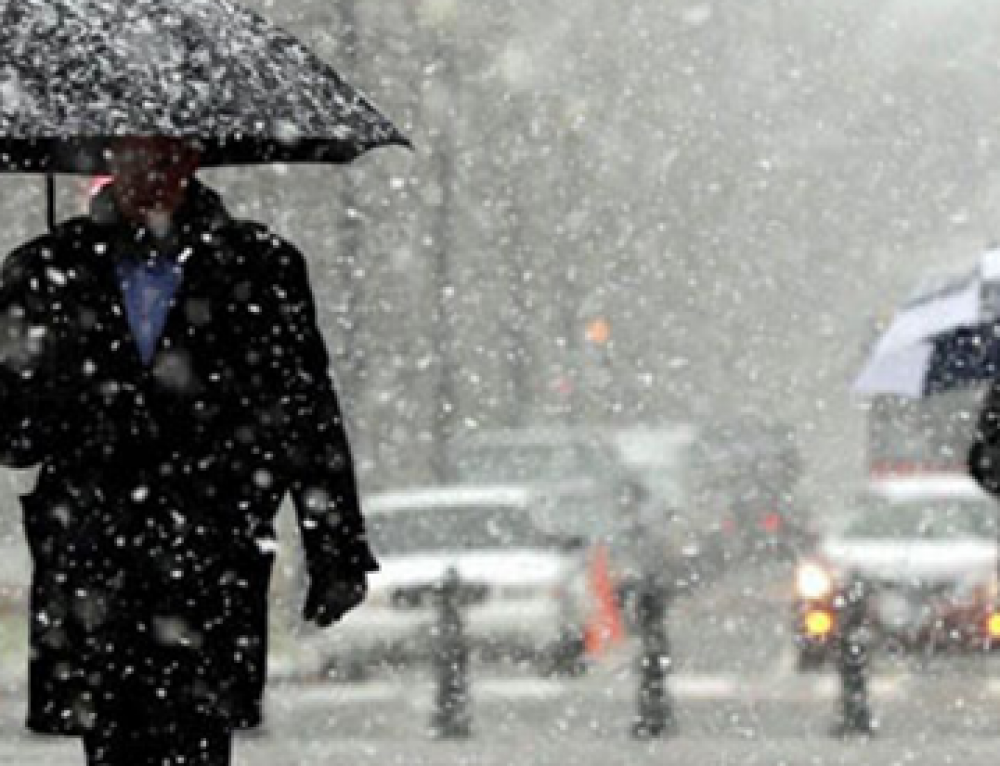 5 Tips to Keep Employees Motivated During the Winter