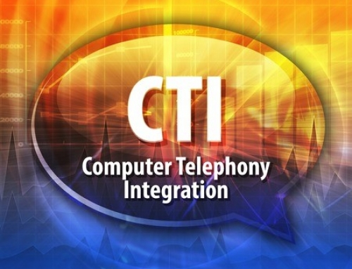 Utilize CTI to Maximize Profits with Managed IT Services Providers in Naperville