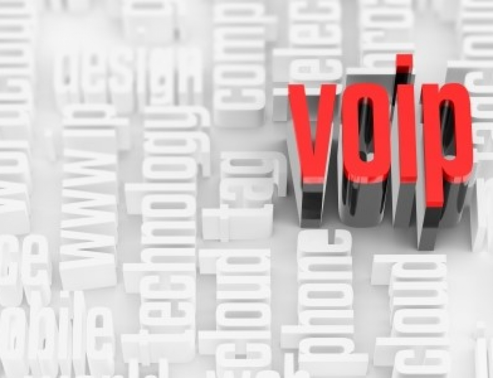 Should VoIP Replace the Use of Mobile Devices? Your IT Services Provider in Schaumburg Can Help