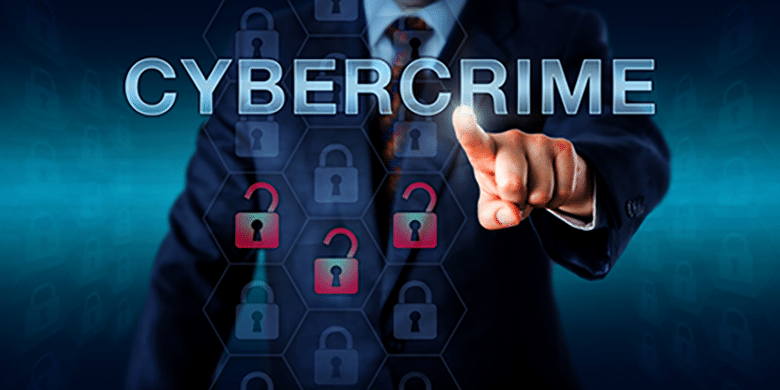 CTI Technology Cybercrime