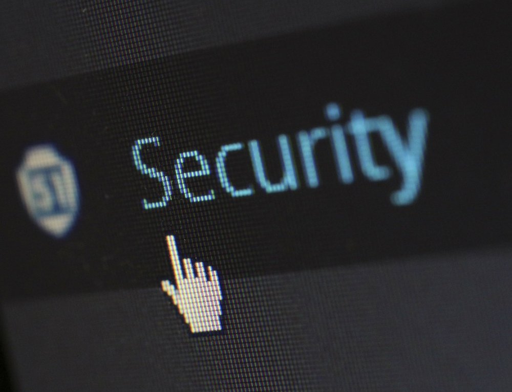 Forbes: Three Barriers To Better Internet Security