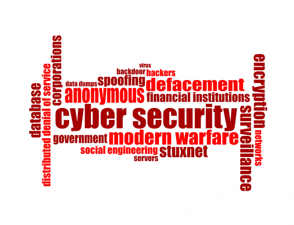 Effective Ways To Protect Your Small Business From Cyber Attacks