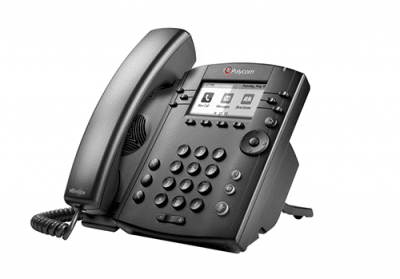 VoIP Phones CTI Technology Elgin