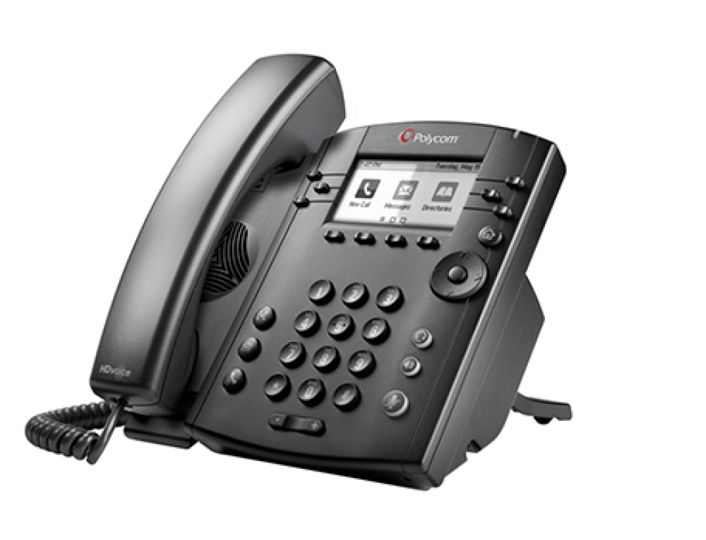 Deploying VoIP the Right Way: Essential Keys to Success