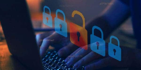 Cybersecurity Measures You Should Know to Keep Intruders Away